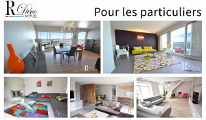 particuliers projets
